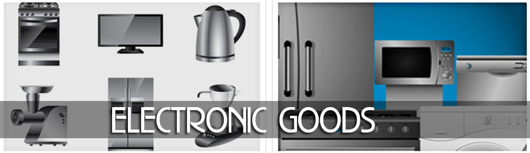 Electronic Goods